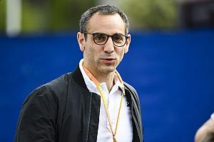 A Renault szerint Ricciardo büntetése egyértelmű üzenet
