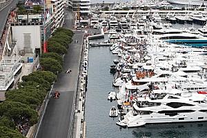 Промоутеры Гран При Ф1 попросили у чемпионата скидки
