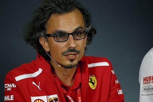 Caso Vettel: debole la difesa della Ferrari, ma le regole si possono cambiare per il futuro