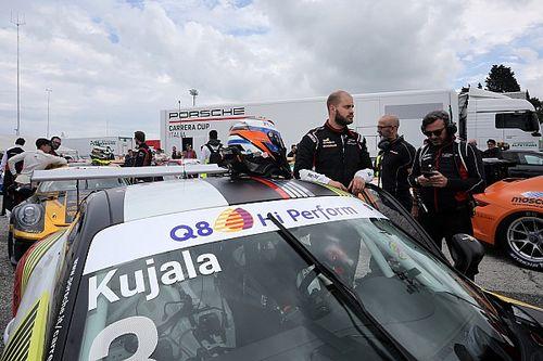 Carrera Cup Italia, Kujala e Bonaldi Motorsport tornano alla carica al Mugello
