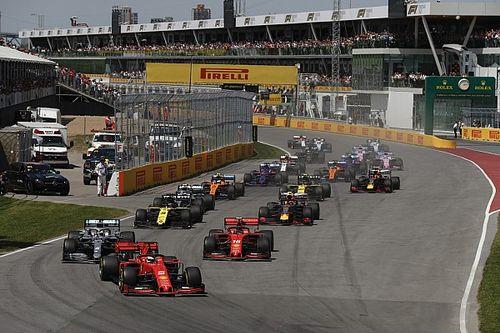 Гран При Канады: пять быстрых выводов