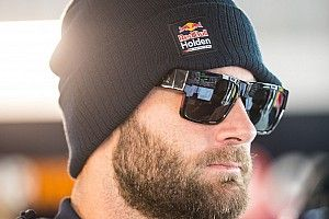 Birthday celebrations linked to van Gisbergen eye infection