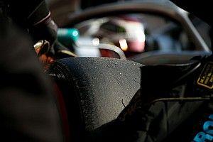 Pirelli a choisi les pneus pour l'Espagne et le Canada