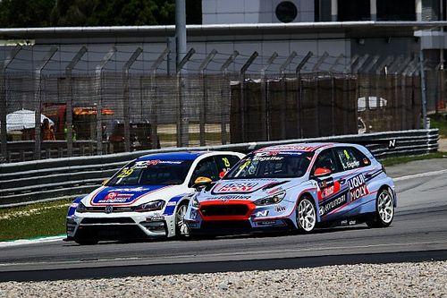Malaysia: vittoria di Cheah in Gara 1, Engstler si accontenta del secondo posto ed è Campione