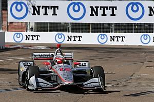 IndyCar anunció streaming para Latinoamérica en su temporada 2019