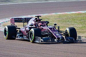 Analisi tecnica Alfa Romeo: tante soluzioni coraggiose per puntare in alto