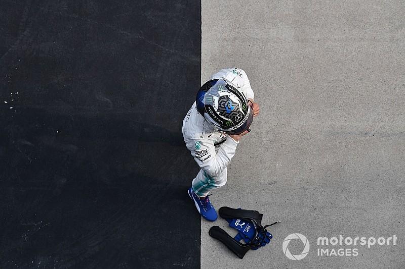 Bottas Monaco előtt szerződést hosszabbíthat a Mercedesszel?