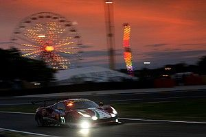 Ecco perché non dovresti perdere la 24 Ore di Le Mans