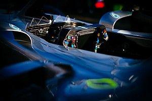 LIVE F1, GP d'Australia: Libere 1