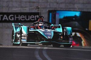 «Я мог сделать так, что никто не финишировал бы в гонке». Эванс раскрыл тактическую хитрость Jaguar