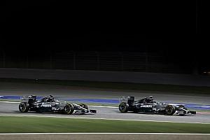 Cinq éditions marquantes du Grand Prix de Bahreïn
