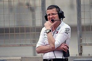 Экс-моторист Mercedes пока не решил, где продолжит карьеру