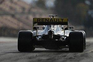"""Renault: FIA, motorlardaki """"gri alanlar"""" üzerinde çalışmaya devam etmeli"""