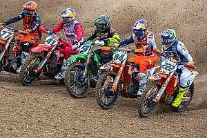 Silly season in MXGP: KTM brengt de bal aan het rollen