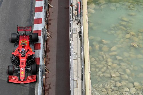 F1 Monaco Grand Prix – Start time, how to watch, & more