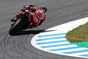 Así vivimos el Gran Premio de España de MotoGP