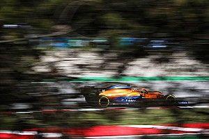 Coba Komponen Baru, Duet McLaren Yakin Cepat di Kualifikasi