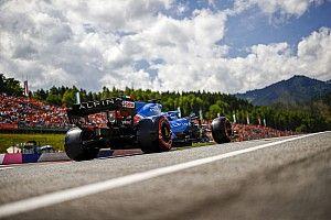 Alonso, F1'e dönüşü ardından nasıl değişti?
