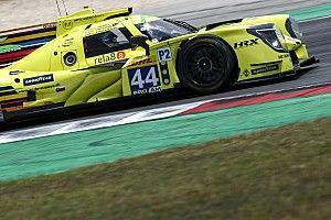 ARC Bratislava ditches Ligier chassis for Oreca for Le Mans