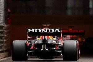 Waarom Mercedes zo fel tegen de achtervleugel van Verstappen is