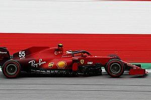 Ferrari не будет отвечать на обновления McLaren своими