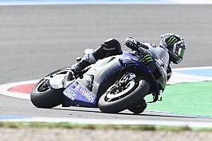 Jadwal MotoGP Belanda 2021 Hari Ini