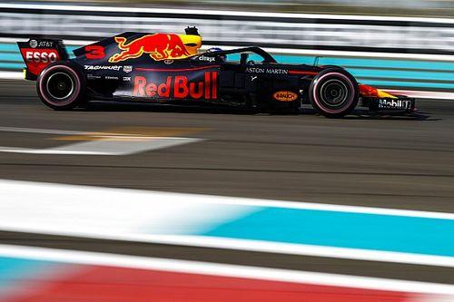 """Prost heeft hoge verwachtingen van Ricciardo: """"Hij brengt ons naar nieuw niveau"""""""