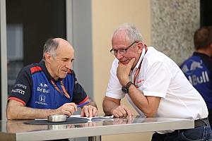 """Marko: """"Ferrari-FIA anlaşmasının peşini bırakmayacağız"""""""
