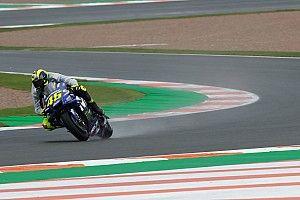 """Rossi: """"Hay que elevar el profesionalismo de los comisarios"""""""
