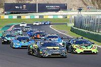 Lamborghini World Final: a Jerez si decidono i campioni Super Trofeo