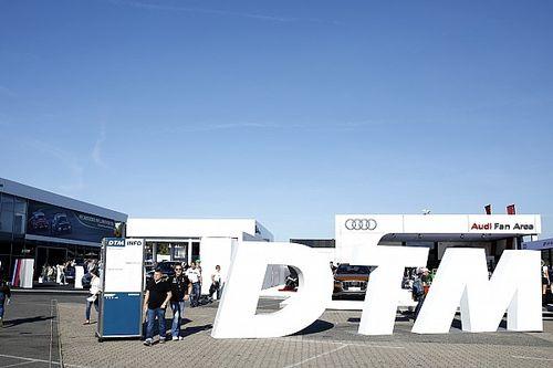 """Vorsicht bei geplanter DTM-Namensänderung: """"Keinen Fan verlieren"""""""