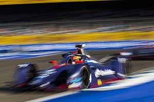Video: Waarom de 'Attack Mode' perfect bij Formule E past