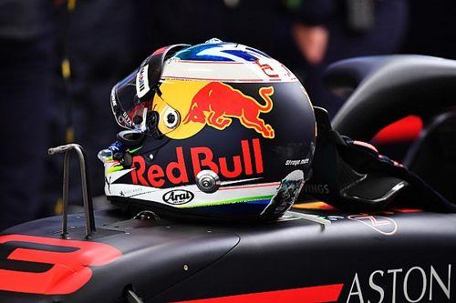 GALERI: Suasana dan aksi kualifikasi GP Meksiko