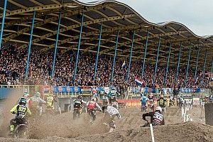 Overzicht: De 34 teams voor de Motocross of Nations Assen