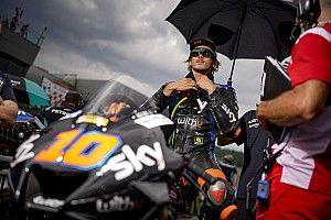 Motivasi Tinggi Luca Marini Hadapi MotoGP Inggris