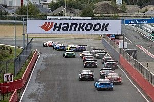 Zolder DTM: Start time, how to watch and more