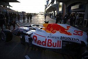 F1 Turkish GP Live commentary and updates - FP1 & FP2