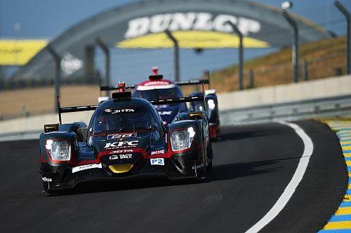Jadwal Balapan Pekan Ini: Lanjutan WSBK dan Le Mans 24 Hours Siap Digelar