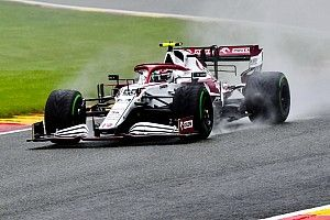 """Alfa Romeo: Belgian GP outcome """"hurts"""" everyone in F1"""