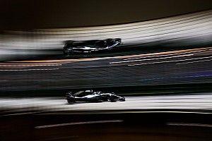 Formel 1 Singapur 2018: Epische Pole von Lewis Hamilton!