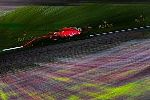 """Arrivabene sobre el fichaje de Leclerc: """"Vettel es nuestro piloto, no decide"""""""