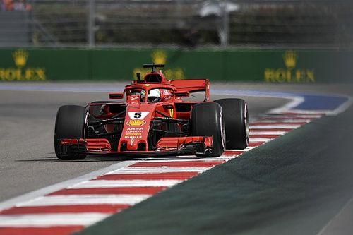 Motorsport Türkiye Rusya GP tahminleri