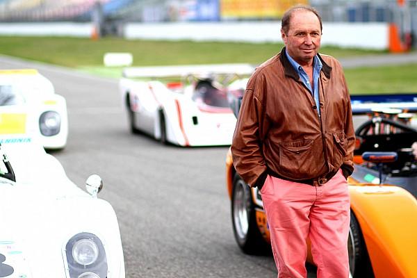 Forma-1 36 év után sem hagyja nyugodni Gilles Villeneuve halála a vétlen Jochen Masst