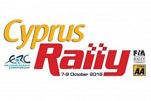 A Cipro gran finale di stagione con ricchi premi in palio