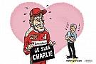 Гумор Cirebox - Феттель і Чарлі!