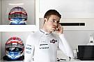 Formel 1 Williams 2018: Noch drei Fahrer dürfen sich Hoffnungen machen