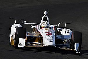 Power, Castroneves focus on race setups, not distracted by Honda