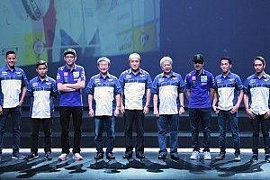 4 Pembalap Yamaha Indonesia targetkan juara ARRC