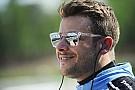 IndyCar Barber IndyCar: Andretti vence a los Penske