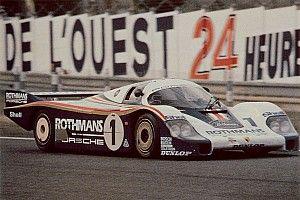 Les livrées mythiques qui ont inspiré Porsche au Mans